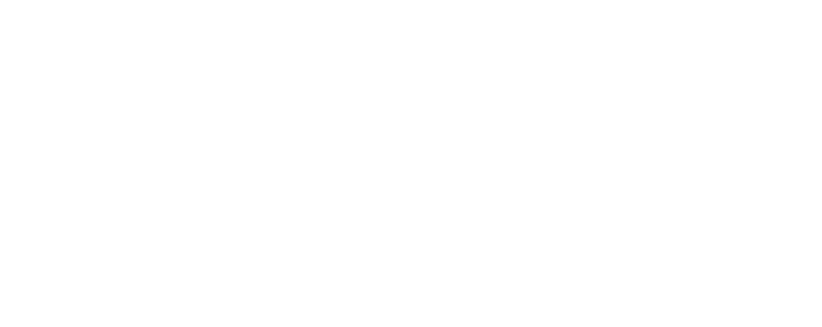 James Dupree Architect